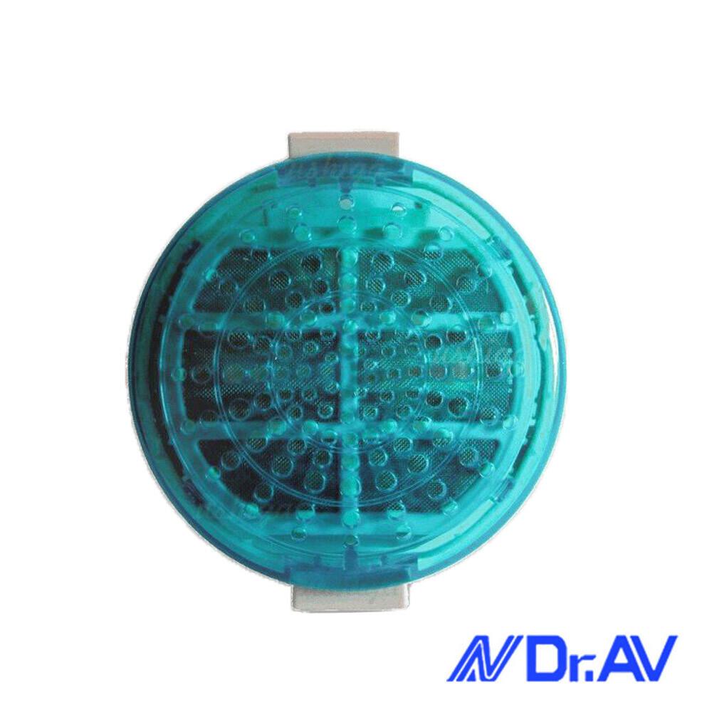 dr.avlg dd變頻洗衣機濾網/2入(np-025)