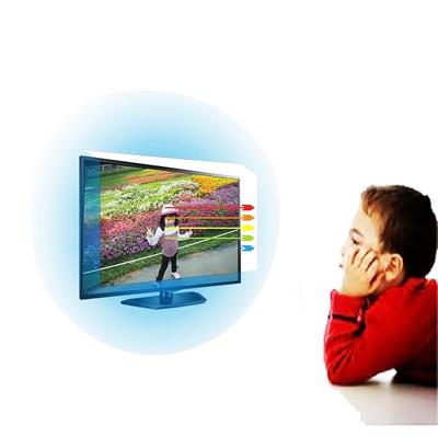 台灣製~19吋[護視長] 抗藍光液晶螢幕護目鏡 飛利浦/優派/華碩/aoc/ dell/acer (6.5折)