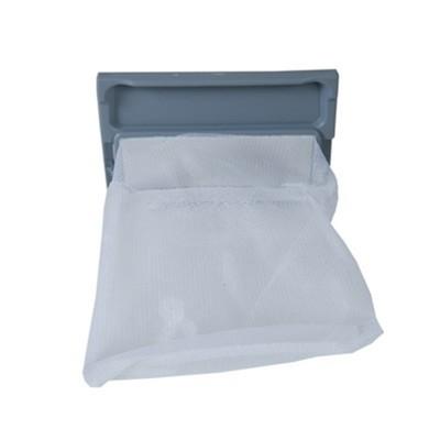 國際牌.N.L(大)洗衣機棉絮濾網  NP-001 (5.2折)