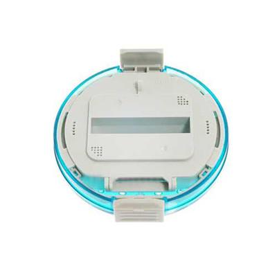 LG樂金洗衣機濾網NP-025 (4.9折)