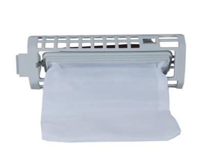 國際牌雙槽(NHN2)洗衣機棉絮濾網   NP-003 (5.2折)