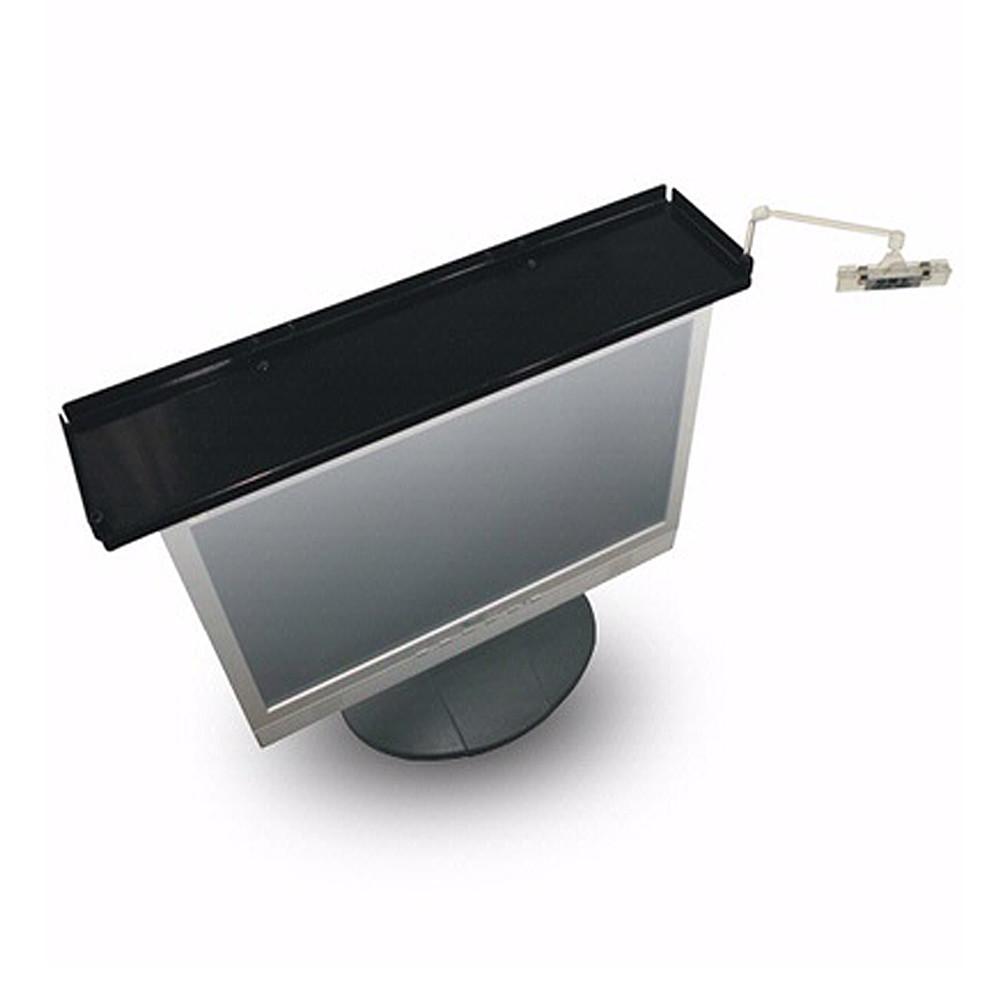 空間王 玉山頂 液晶螢幕置物架 sl-200