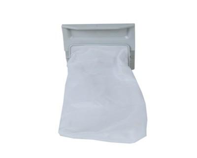國際牌T.S(小)/東元牌/聲寶牌洗衣機棉絮濾網 NP-006 (5.2折)