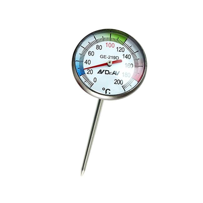 多用途筆型溫度計 ge-219d