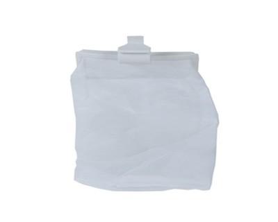 國際牌N.S(小)/聲寶牌(SAMPO-11KG)洗衣機棉絮濾網 NP-002 (5.2折)