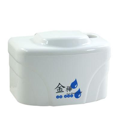 台灣製 電動超靜音分離式冷氣電動排水器 J-B8 (9折)