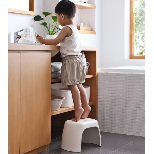 免運加厚 小凳子 簡約 矮凳子 兒童 塑膠 板凳 小椅子 門口 換鞋凳 防滑