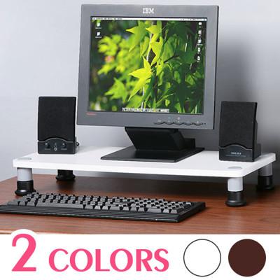 Yostyle 時尚桌上型置物架(兩色可選) (5折)