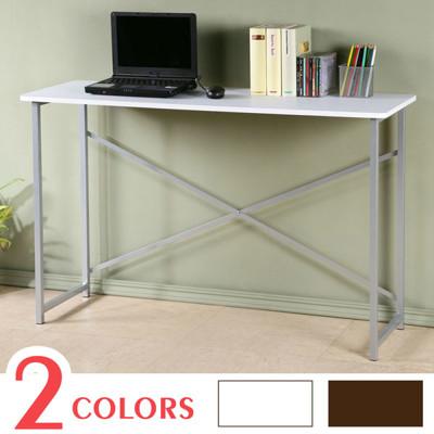 Yostyle 超值工作桌-寬120公分(兩色可選) (5折)