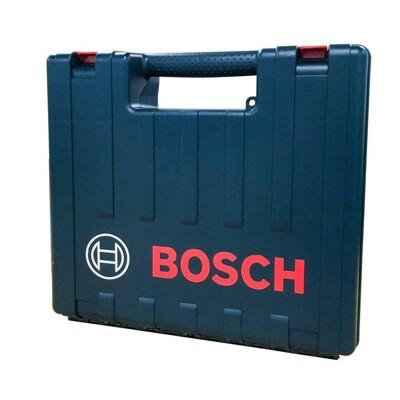 BOSCH博世 工具箱(空箱) 收納箱 10.8V (7.6折)