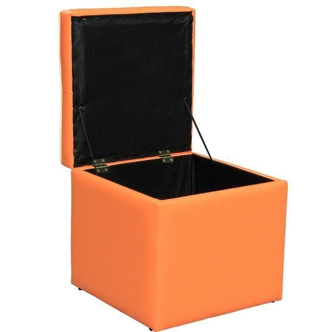 艾莉絲公主 高貴掀蓋式收納沙發椅 穿鞋椅 收納箱 收納椅 椅凳 玩具箱 小沙發 整理箱 玄關凳