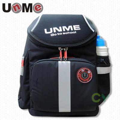 【UnMe】多功能運動版後背書包/兩色 (7.6折)