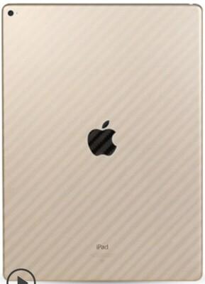 APPLE iPad Air Pro 10.5 10.2 9.7 背貼背面側貼包膜側邊保護機身 (7折)