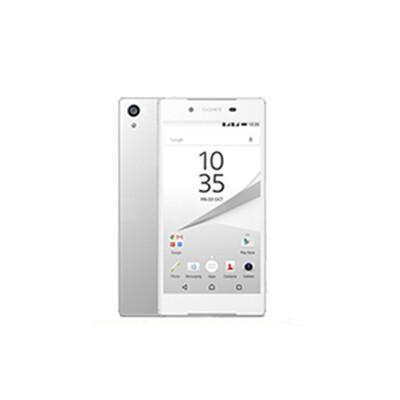 💯【二手】Sony Xperia Z5  附配件 售後保固10天 (10折)