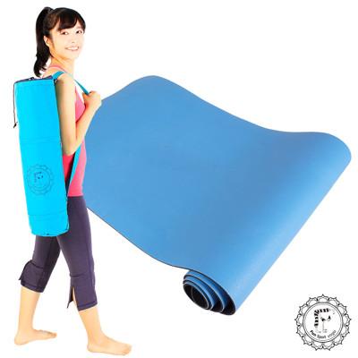 Fun Sport yoga I\