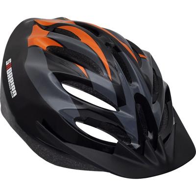【SKORPION】成人自行車安全帽 (5.7折)