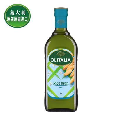 olitalia奧利塔玄米油(500mlx12瓶) (8.9折)