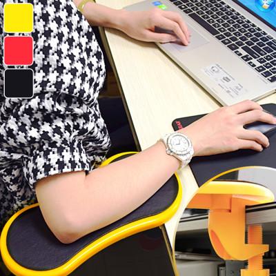 桌上手臂支撐架 C081-006 (5.6折)
