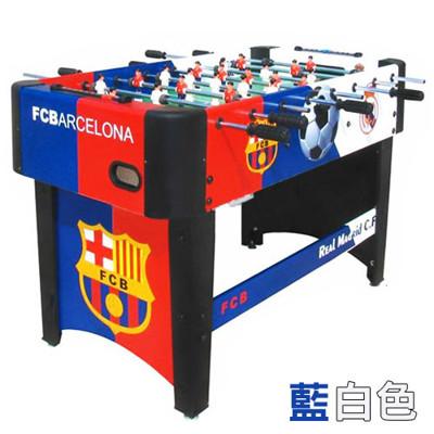 足球遊戲機 足球台遊戲台 足球檯桌 D009-2006 (4.3折)