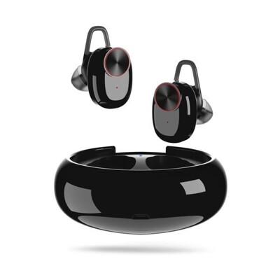 SUGAR 真無線藍牙耳機 (HD-AW27) (5.6折)