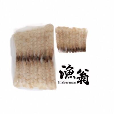 嘉義漁翁|拉長蝦 (5.7折)