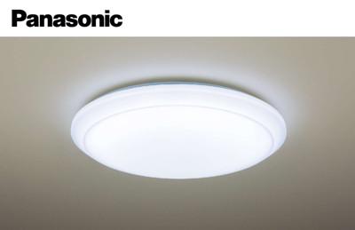 Panasonic國際牌 LGC51101A09 LED可調光調色遙控燈具32.7W 110v日本製 (5.3折)