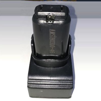 芝浦舊款25V 專用鋰電池 充電器/鋰電池/電池用充電器/鋰電鑽用鋰電池 /鋰充電電池/電鑽電池/ (9折)