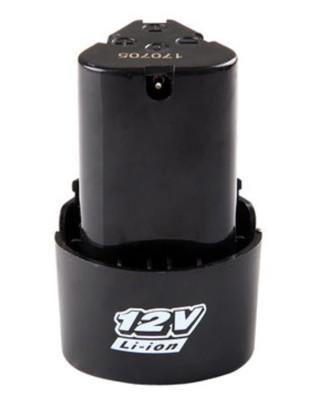 富格原廠電池/12V 1.5Ah 1500mAh/龍韻戈麥斯蝦牌通用鋰電池 (8.6折)