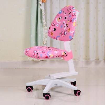 工學機械椅 成長學習椅 電腦椅 健康椅 椅子 學生椅 寫字椅 升降椅 (8.2折)