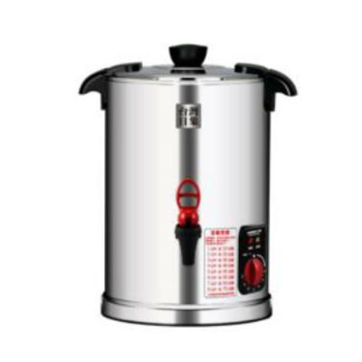 日象 ZOEI-S01-8L 8L 電子式恆溫電茶桶 (9.1折)