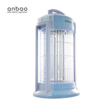 安寶AB-9849A 15W捕蚊燈 (8.9折)