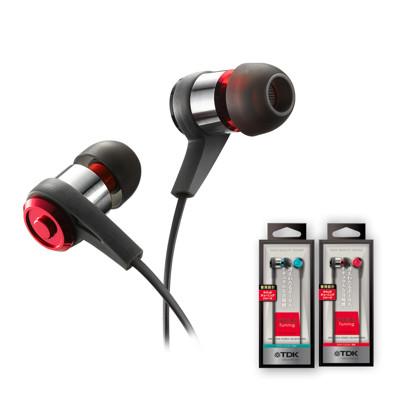 TDK CLEF-P2 立體聲VOCAL音場耳機(TH-PVEC300) (4.8折)