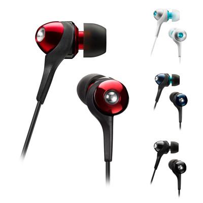 TDK CLEF-Urban 高音質耳道式耳機(TH-EC301) (6.1折)