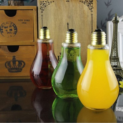 【燈泡瓶】日本筋肉飲料限定 肌肉男 飲料瓶330ml 小鮮肉奶茶 台南 日本限定 小 (3.6折)