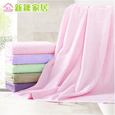 七星級蜜桃絨超吸水快乾柔膚毛巾 (5.2折)