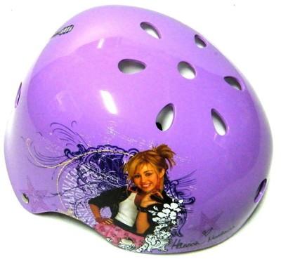 梅花頭盔 兒童 頭盔 直排輪 輪滑鞋 溜冰鞋 護具 安全帽 M 52-56CM (7折)