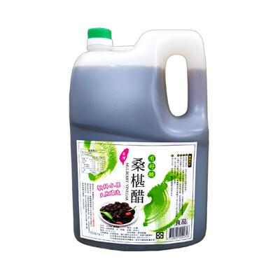 【有好醋】桑椹醋(5公升) (9折)