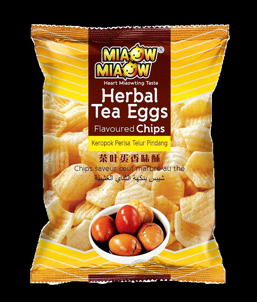 香酥脆#馬來西亞零嘴