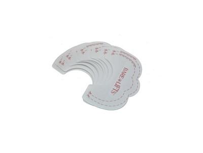 (5入)提胸貼 胸貼 胸部提升貼 (1.6折)