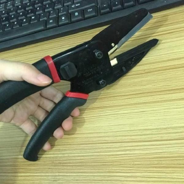 3in1多功能工具鉗 多功能工具鉗工具剪刀 裁剪工具 multi cut 裁剪工具 三