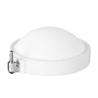 納米氣泡石SG755 氧氣泵氣泡石氣磐石氣餅靜音納米氣石魚缸增氧泵配件極細霧化氣盤 (7.5折)