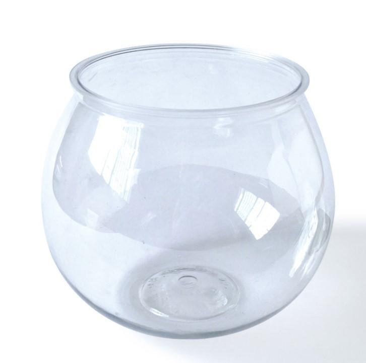 彈力花盆sg558有ab二款 壁掛水培塑料透明小花瓶花盆多肉植物水瓶