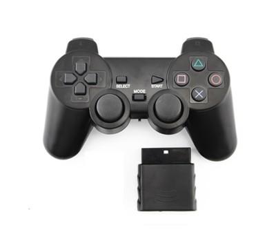 PS2手把 搖桿 (8.5折)