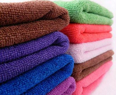速乾超細纖維浴巾 (2.7折)