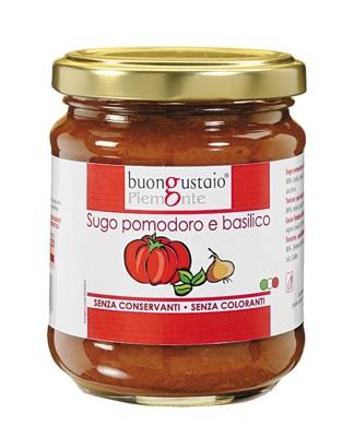Piemonte 皮蒙特義大利麵番茄醬羅勒番茄醬 牛肝菌番茄醬 青醬 (6.7折)