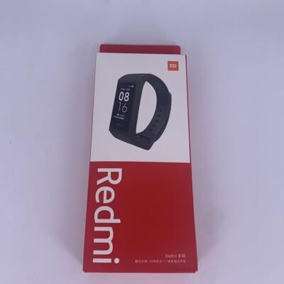 紅米手環 Redmi手環 手錶 運動手環 現貨 訊息提醒 穿戴手環 手機手環 歐文購物 (8.7折)