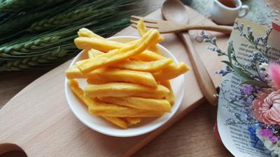 【大頭叔叔 Uncle Datou】綜合蔬菜水果脆片30g (5.5折)