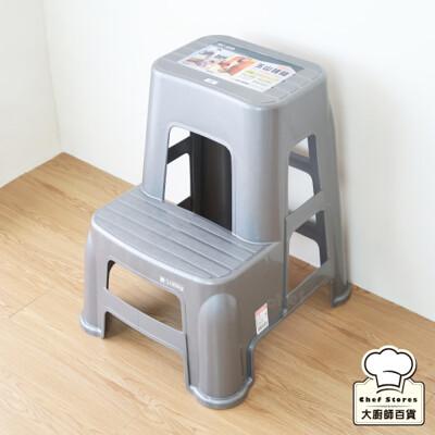 聯府玉山梯椅洗車椅登高椅登高椅墊高椅RC-699 (7.4折)