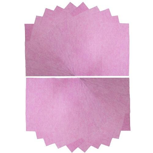 月陽超值20入29x29加厚天然椰殼細纖維不卡油抹布洗碗巾擦車巾(292920)