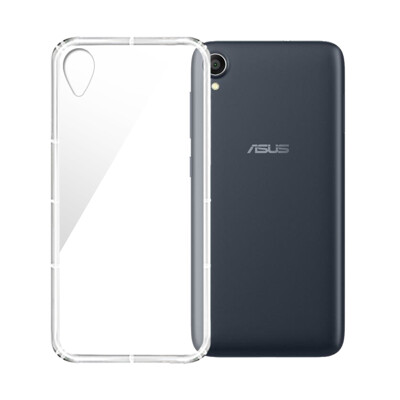 ASUS ZenFone Live (L1) (ZA550KL) 空壓手機殼 (4.3折)